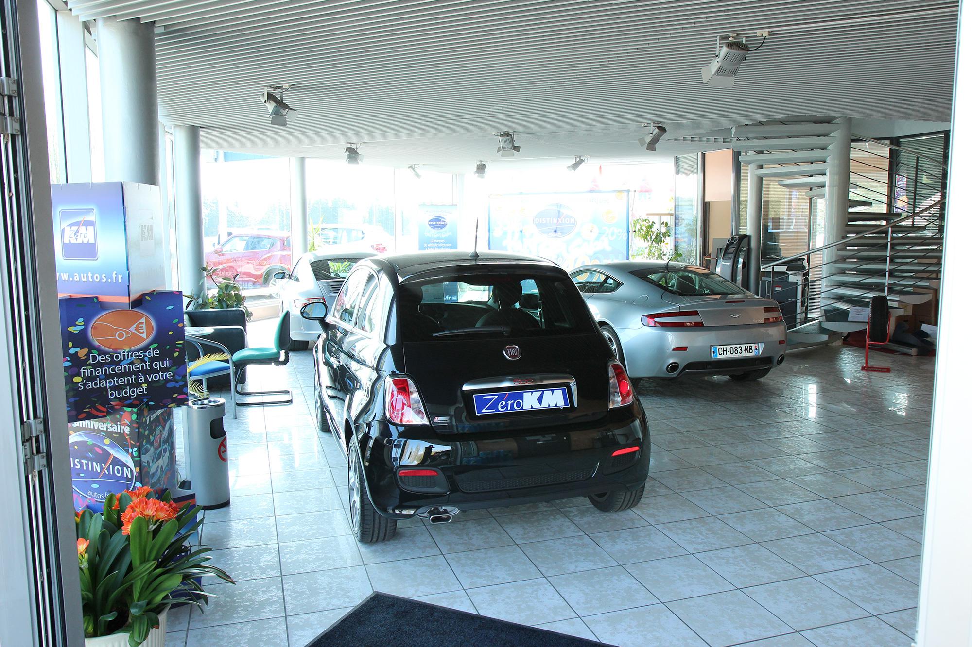 Garage automobile en alsace jt automobiles for Garage qui vend des voitures d occasion a credit