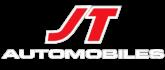 JT Automobiles