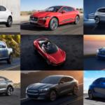 Quelle voiture électrique acheter en 2022